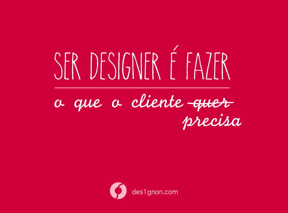 Feliz dia do Designer!! https://t.co/ARs3jxIhHq https://t.co/uWkz8C0RjE