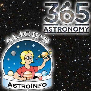 Time to check What's Up Tonight for Southern Skies with @AlicesAstroInfo at #365DaysOfAstro https://t.co/7v14jIGuNX https://t.co/ar9Nb1xnRN