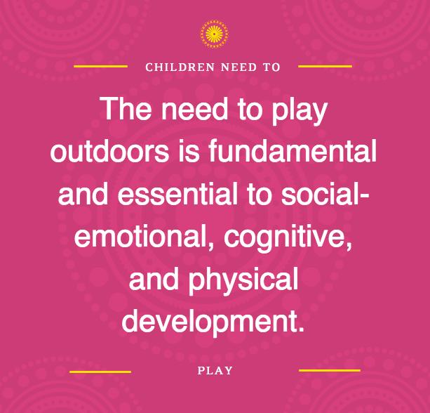 3 fun ways to #play outdoors https://t.co/GbBUuButu9 @BrainInsights @stressfreekids https://t.co/DMajVeK2Cp