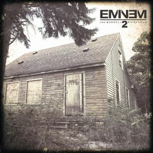 Happy 2nd birthday to this masterpiece..
