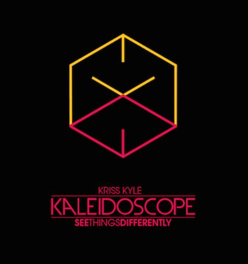To win tickets to Kriss Kyle's latest film #Kaleidoscope on Mon 9th with @sonyxperiagb retweet with #winkaleidoscope https://t.co/pqAZmGrQ96