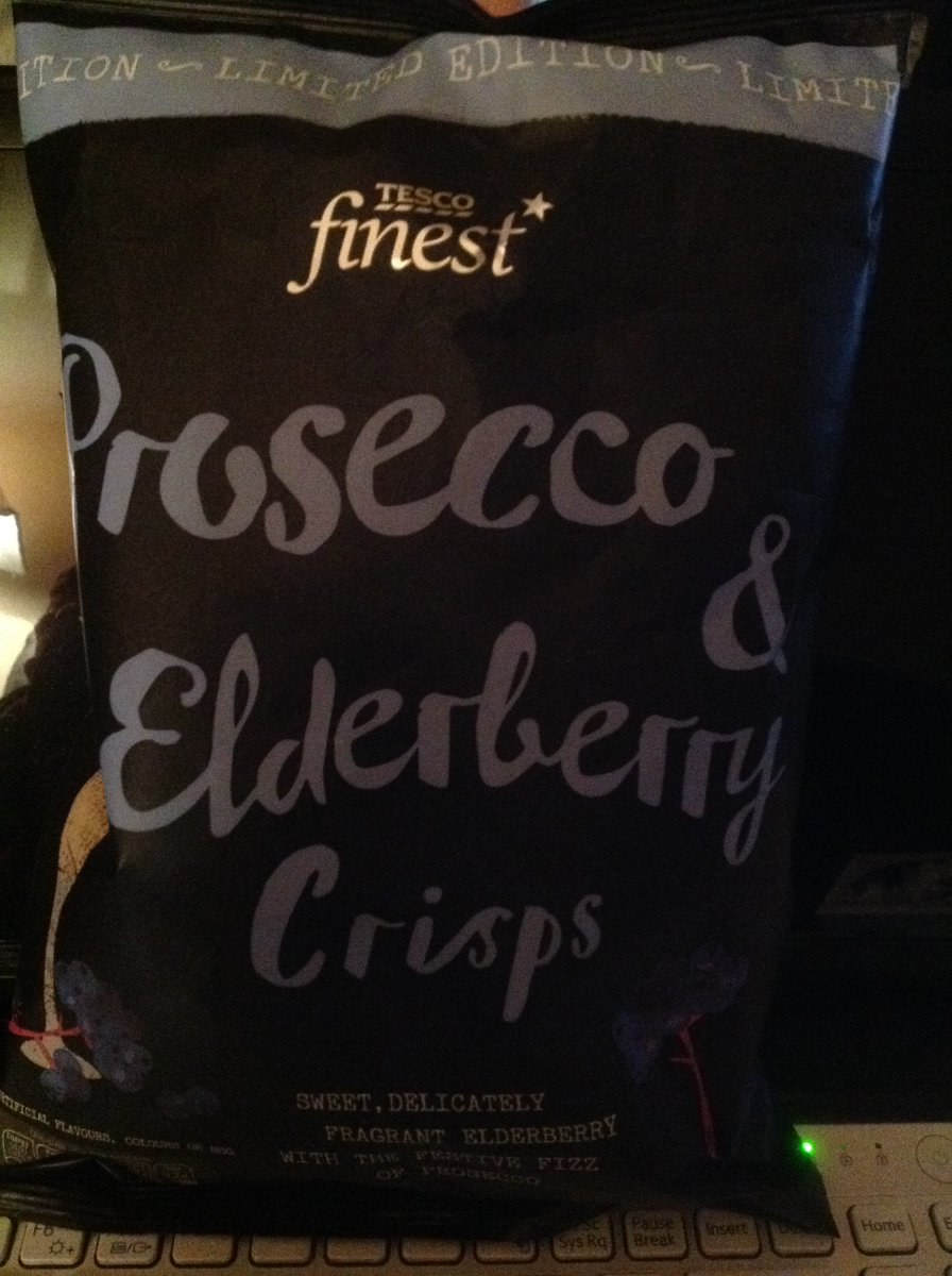 Had to buy these for their sheer wankery. Can't even eat them! https://t.co/01RCrAxxej