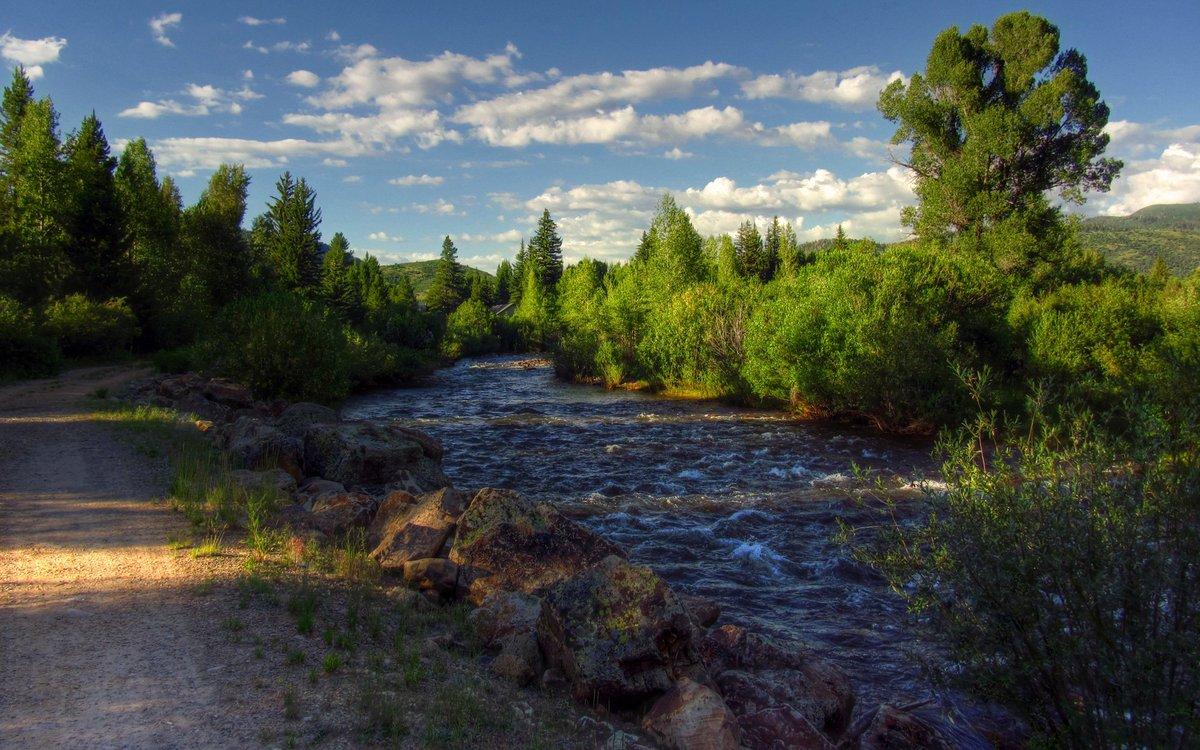 BIG NEWS: Utah public stream access restored - https://t.co/mZx31Te4qs #flyfishing @TroutUnlimited @Wilderness #utah https://t.co/4FvTeL7733