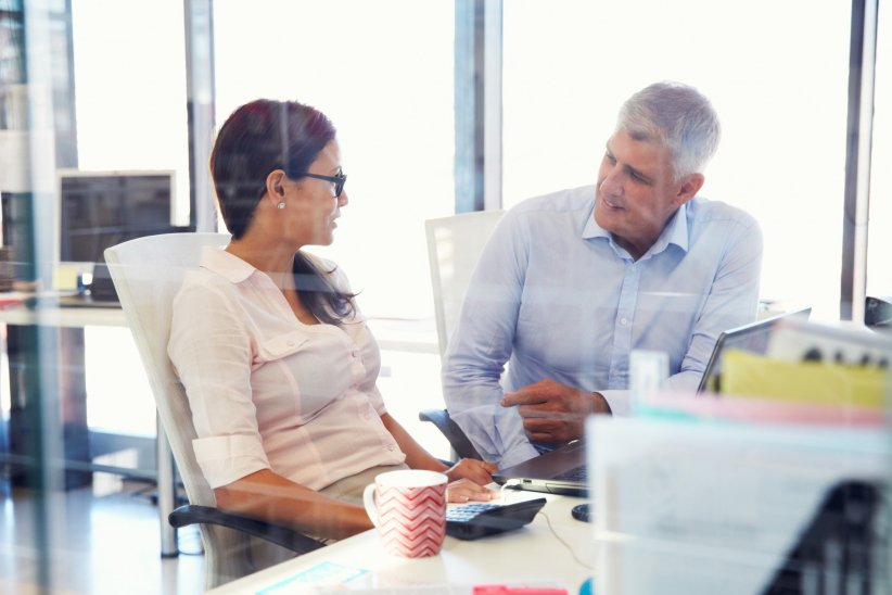 Why Entrepreneurs Need Mentors and How to Find Them #entrepreneur #sales https://t.co/b75VrRYNIQ https://t.co/FM7eLDrY1s