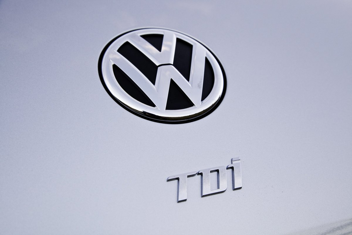 "EXCLUSIVE: Volkswagen To Announce ""TDI Goodwill Program"" Next Week -  https://t.co/xlSMizHqut https://t.co/hyMkTA3B8k"