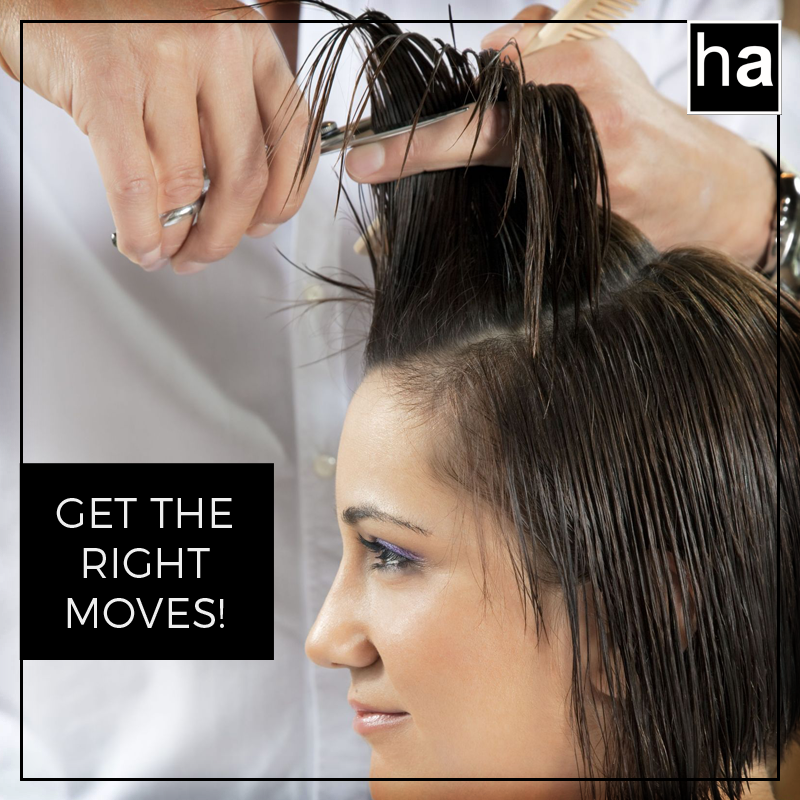 For a career in #hairstyling, you need to start right. Join Hakim's Aalim Hair Academy. https://t.co/EFYoxis7GD https://t.co/WAd3dBtz2Z