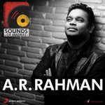 RT @SonyMusicSouth: Here it is!The best of @arrahman's music in recent times in #SoundsofMadras on @WynkMusic https://t.co/gWdRJGv7HG https…