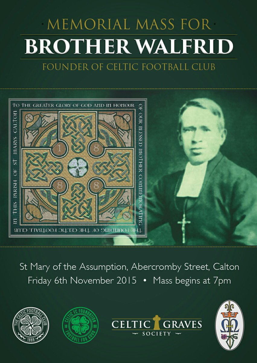 128 years ago today.   See you all tonight. All welcome. https://t.co/BcicVNArFL