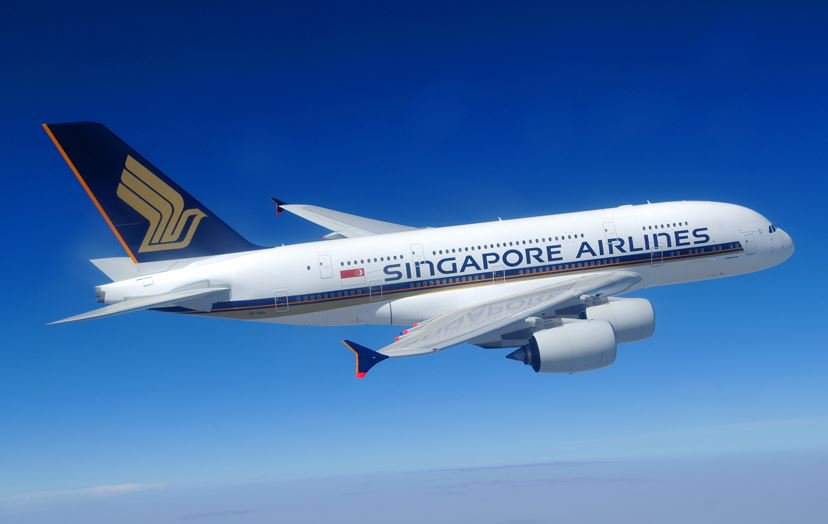 Can't make it to #NYCTravelMassive Nov 9? You can still take home a @SingaporeAir model aircraft. RT to enter to win https://t.co/e9KcMCOIqY