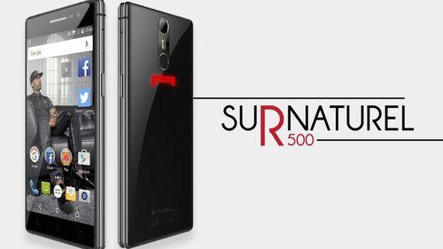 Rohff suRnaturelR500, un smartphone pour la vie avant la mort https://t.co/P9tbvzEkWx https://t.co/lX3sqLxfH3