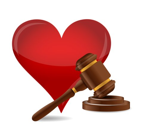 Hoy se celebra el día de apreciación del abogado https://t.co/Fpr8gIBcu9 #LoveYourLawyerDay https://t.co/jC1kYMvrV4