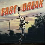 You have to read Mike Lupica's new novel Fast Break for young readers. https://t.co/IHmJqPfKIj https://t.co/ZSIq6FRnCE