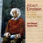 Tal día como hoy, hace 100 años, el #25N de 1915, #Einstein presentó su revolucionaria Teoría de la #Relatividad. https://t.co/RqeHIsLgVP