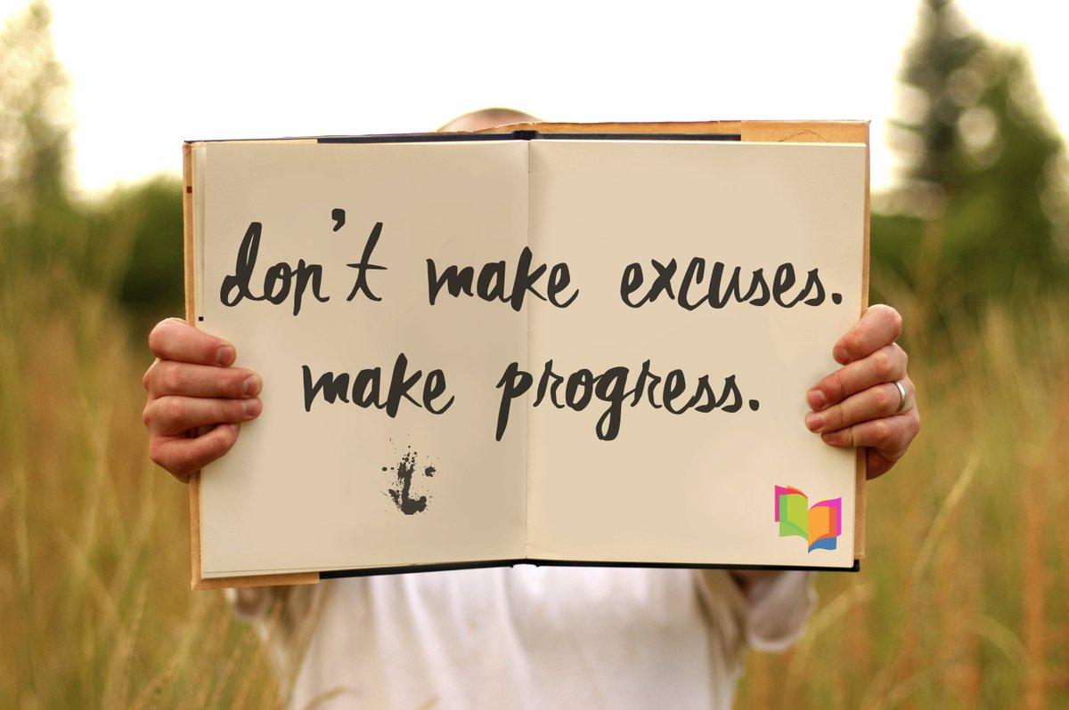 What's your excuse?  #amwriting #amreading #nanowrimo https://t.co/OtxOOmDa96