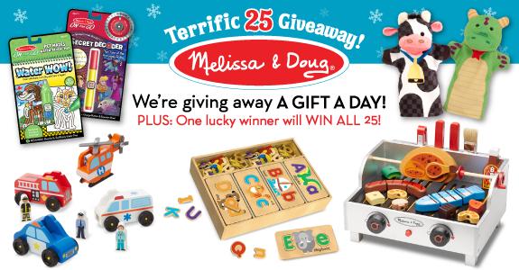 Terrific 25 Holiday GiftIdeas https://t.co/jbHbTa6RQL https://t.co/4ydo7J5eyV