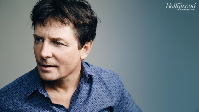 AFM: Arc Entertainment Takes U.S. Rights to Michael J. Fox's 'A.R.C.H.I.E.'