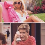 Who would have thought Sharpay and Zack would end up as siblings? Watch it happen on @NBCTruthBeTold at 8:30/7:30c. https://t.co/FVIlVCza0m