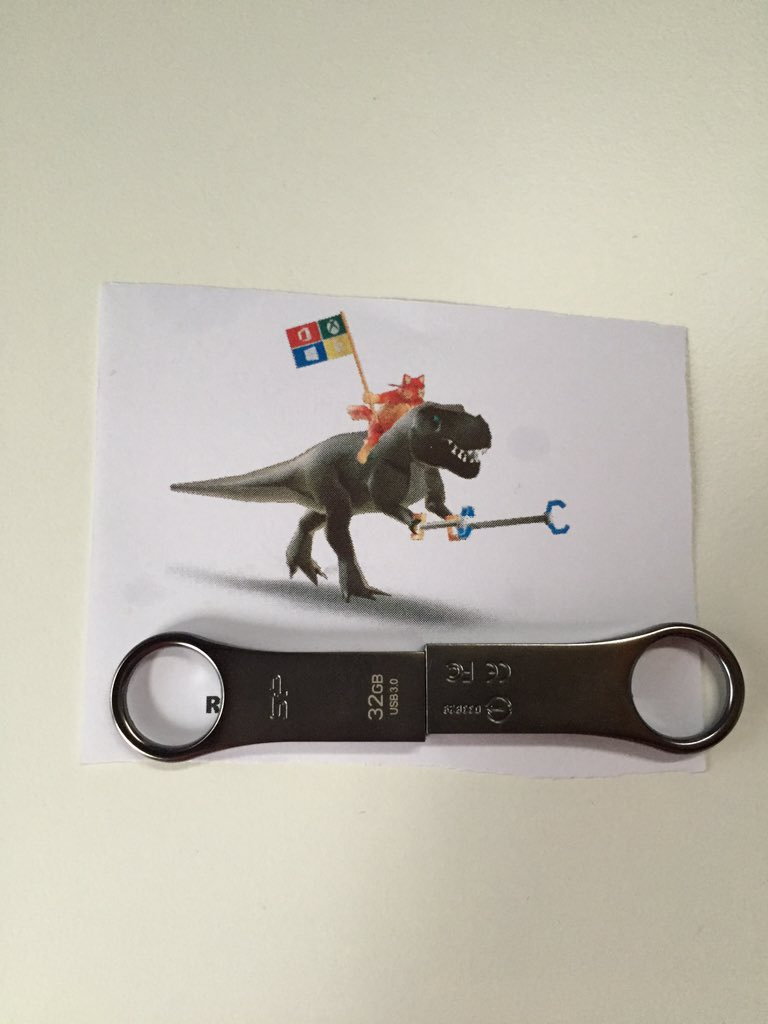 I have 2 ninja cat codes left, RT if you want one...will choose a winner this weekend. (USB drives not included). https://t.co/7Vp5eohHVS