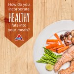 RT @AtkinsInsider: How @Alyssa_Milano incorporates healthy fats into her snacks & meals: https://t.co/qHYX4Tpl45 #Atkins #lchf https://t.co…