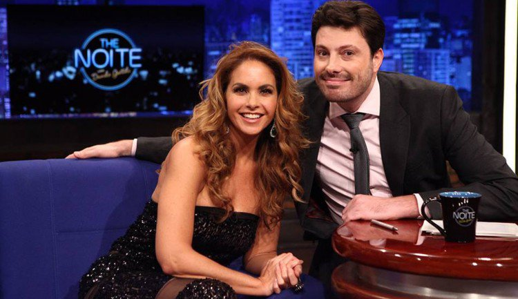 @LuceroMexico Rompe Niveles De Audiencia En Brasil Lee más aquí: https://t.co/UW5y2ptcjn https://t.co/oHy6cnq4Sn