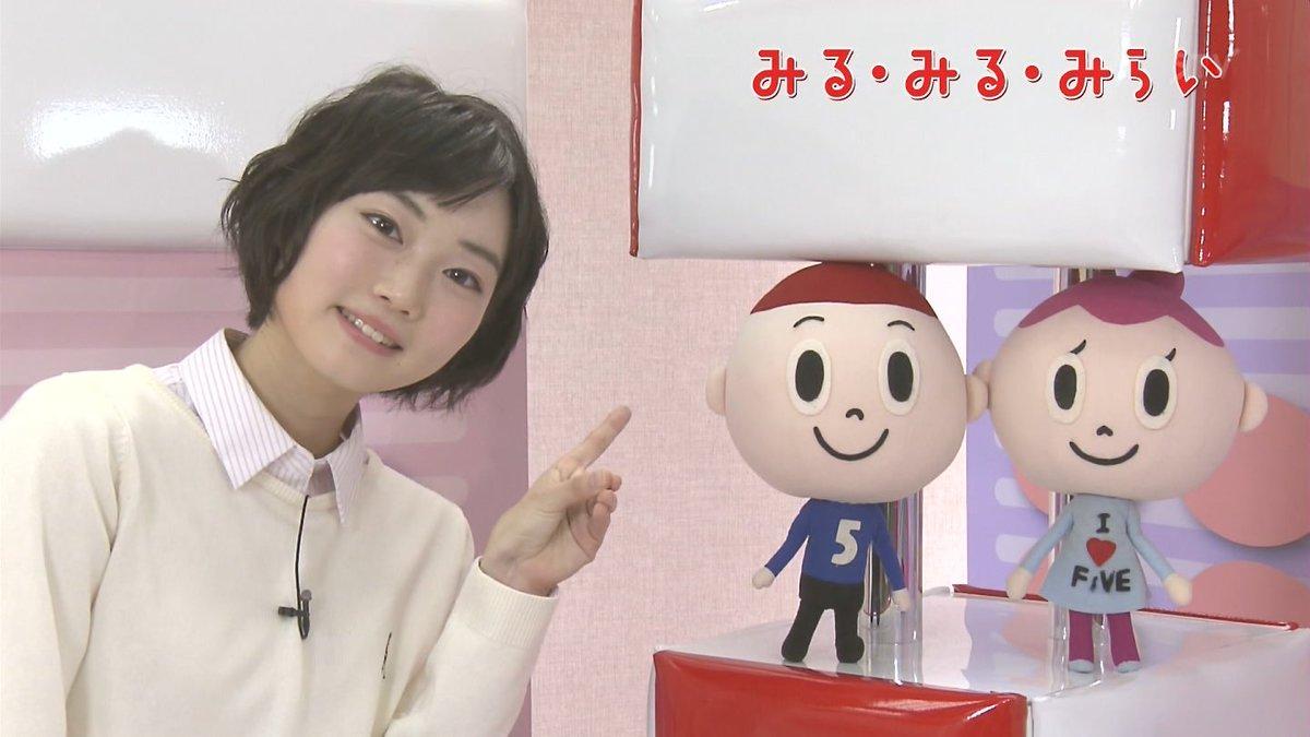 林美玖の画像 p1_14