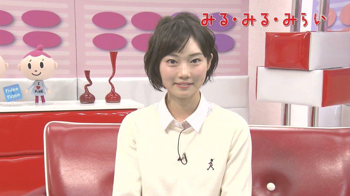 林美玖の画像 p1_8