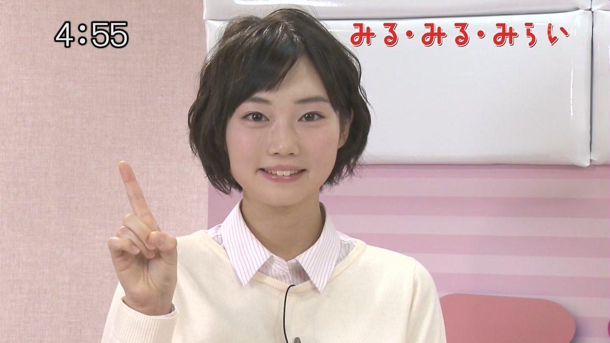 林美玖の画像 p1_9