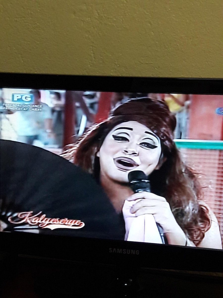 Loveeeet!  #ALDUBPerformsTogether https://t.co/LS2q7VdJiO