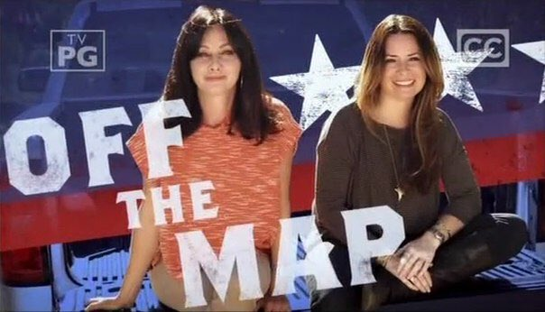 Merica, Don't forget to watch this hilarious southern voyage #OffTheMap on @travelchannel tonight! Fun. Love. Drinks https://t.co/YsD3hDHg5d
