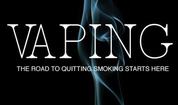 Looking for a way to stop smoking?  Ask me!!!! https://t.co/DFbMEXwp4M