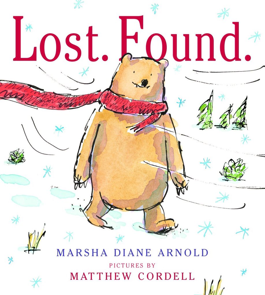 I'm giving away 3 copies of Lost. Found. RT before midnight to enter the drawing.  https://t.co/14SKgnltcU https://t.co/6osxkl9gX3