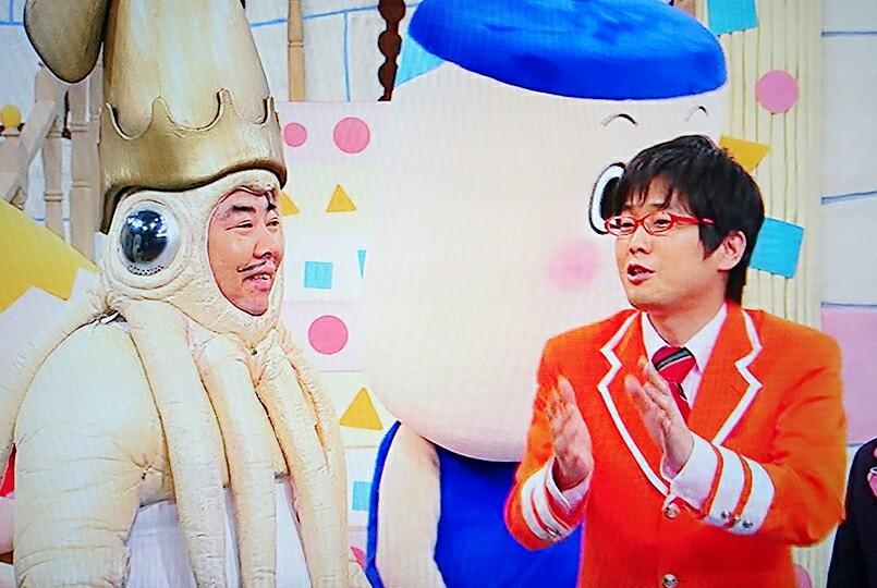 NHKさん。そろそろ やましげちゃんをLIFEに出してあげてください。 https://t.co/c7FyVxXITU