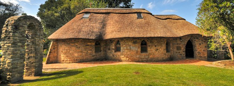 We will be singing #AmazingGrace at the St Patrick on the Hill Chapel in @hogsback. Join us at 16h45 (GMT+2) https://t.co/SvKelJ11Bs