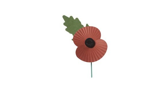 Let the memory of those who fought and sacrificed in our Armed Forces live on. #RemembranceSunday #TwoMinuteSilence https://t.co/jctl6sk4ti