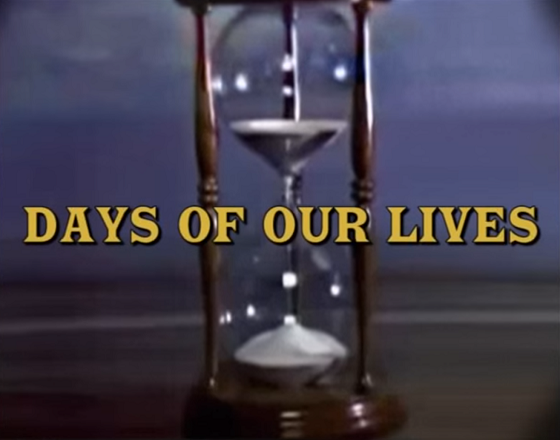 50 years ago today, 'Days of our Lives' premiered on NBC. https://t.co/Rs27lQYvKe #DAYS #DAYS50 https://t.co/Jr86sz4BGt