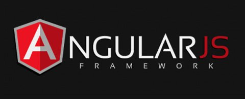20 Free AngularJS Tutorials and Resources https://t.co/V0YaNegaXd https://t.co/Fn8bZJAcdE