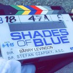SO proud of @nbcshadesofblue ! Check out the trailer now on my FB page https://t.co/i59BRsyKO0. https://t.co/vlEozDms3C