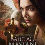 Here's the first poster of Mastani from Eros International & Bhansali  Productions' #BajiraoMastani. https://t.co/9NAUaxCKa4