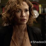 RT @OnAirWithRyan: Watch: @JLo stars as a dirty cop in new #ShadesofBlue trailer: https://t.co/4FnmA9kzUv https://t.co/TBq2002xvV