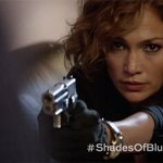 RT @HollywoodLife: .@JLo is one FIERCE cop in the first #ShadesOfBlue trailer. Watch: https://t.co/ffuVeqA9h0 https://t.co/dsmisuesna
