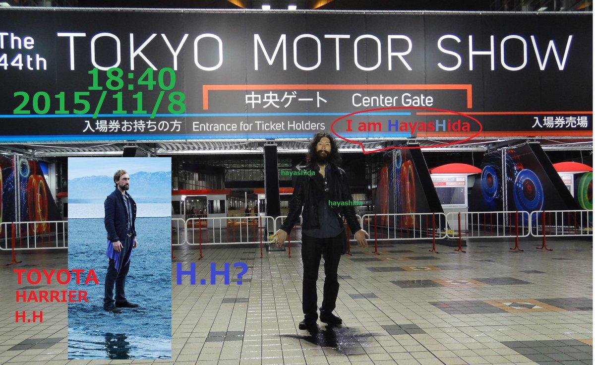 京都市内を語れ [転載禁止]©2ch.netYouTube動画>35本 ->画像>35枚