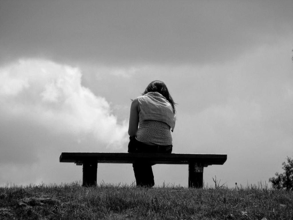 Mengintip Bahaya Kesehatan Pada Mereka Yang Sering Merasa Kesepian - AnekaNews.net