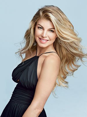 RT @Allure_magazine: The unexpected fragrance @fergie wore in high school: https://t.co/qoSPx8XZMo https://t.co/8am3sMRaS4
