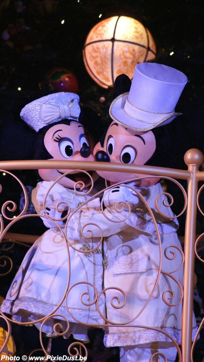 disneylandparis, christmas, christmasseason, cars, DisneylandParis, castmember, DisneylandParis, DisneylandParis, disneylandparis, disneyxmas