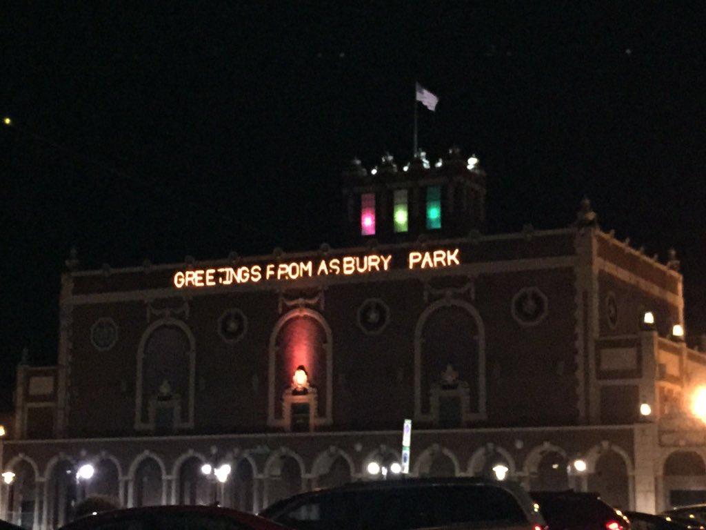 Greetings from #AsburyPark https://t.co/ioXhduqqjG