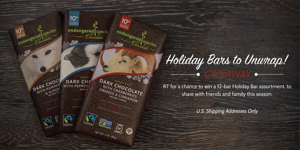 Which one would you unwrap first? RT w/ UR answer 4 chance to win on 11/12 U.S.only https://t.co/CXMC9PhD4c