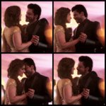 Come fall in Love.. Again! ❤ #DilwaleTrailerToday https://t.co/WeFVtEtFV5