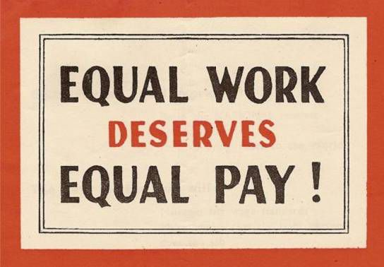 On #EqualPayDay read about how we're tackling the gender pay gap in public relations https://t.co/5tcmPNItRK https://t.co/C0EoXfJXXl