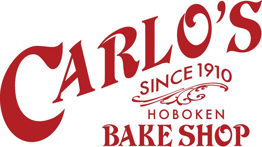 Are you ready? @carlosbakery is making the big announcement this week on the Grand Opening at The Florida Mall. https://t.co/aVVer5zJVF