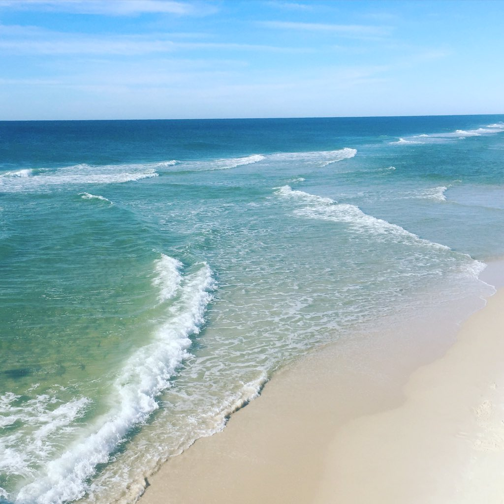 Top Accessible Attractions in Gulf Shores & Orange Beach